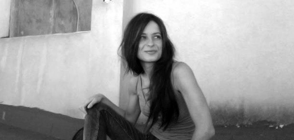Daniela Frogheri