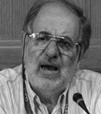 Jorge Sarquis