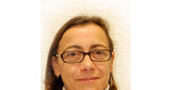 Stefania Biondi