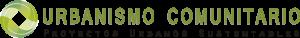 logo-laurardgz