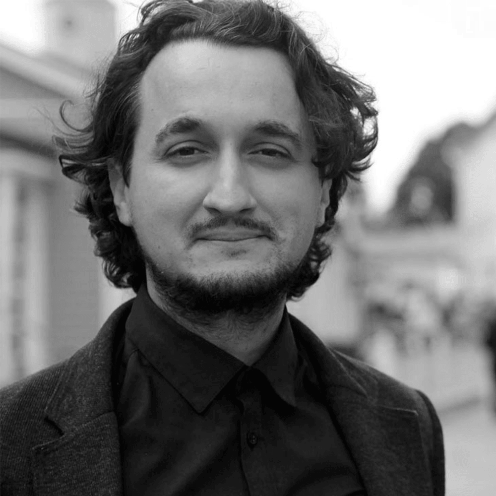 Pedro Aibéo
